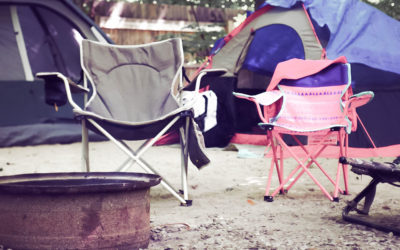 5 Tips for Planning a Family Staycation This Summer