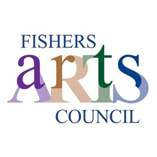 fishers arts council
