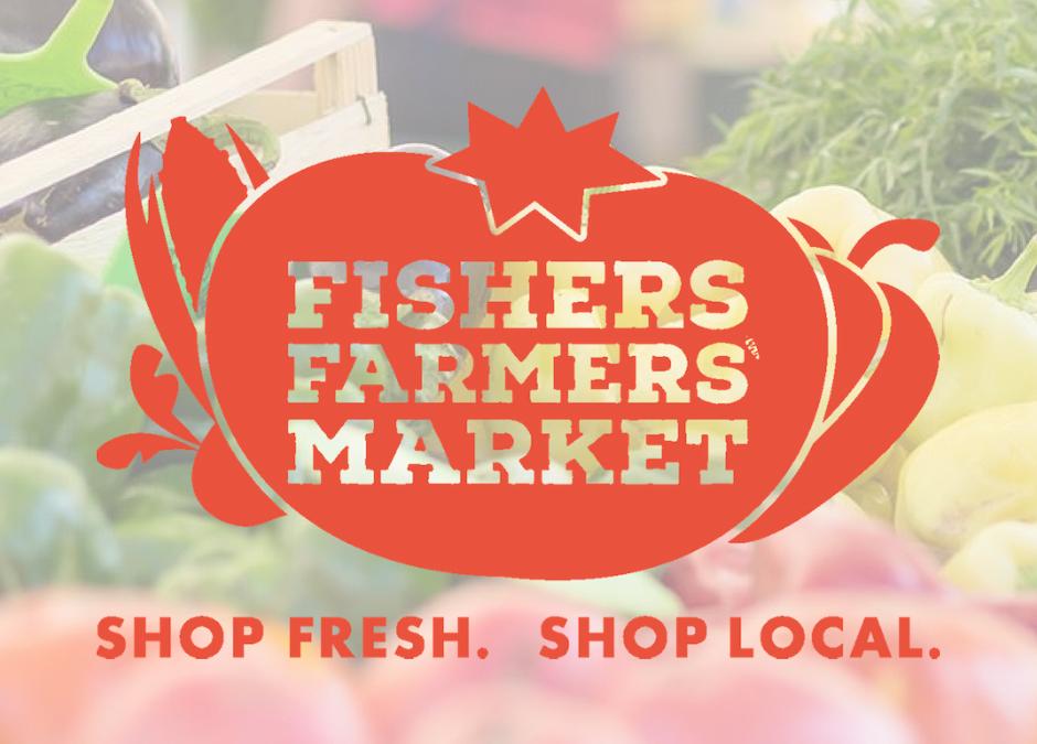 Fishers Farmers' Market