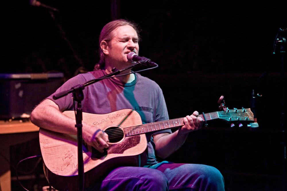 Fishers Blues Fest Band Q&A #2