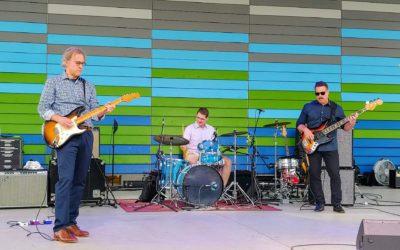 Fishers Blues Fest Bands Q&A