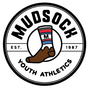 mudsock youth athletics