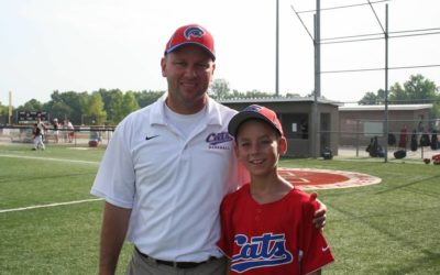 Youth Athletes, Remember These 7 Things