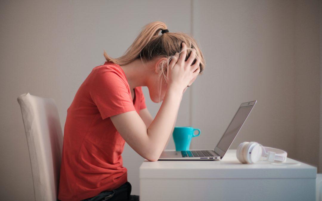 Mental Health Monday: COVID Fatigue