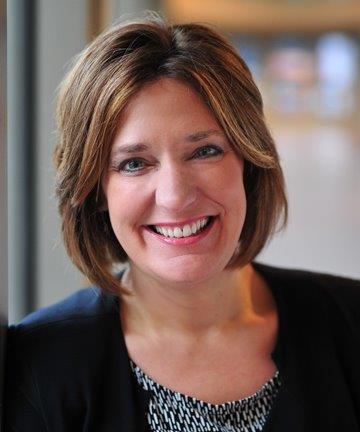 Jill-Lehman