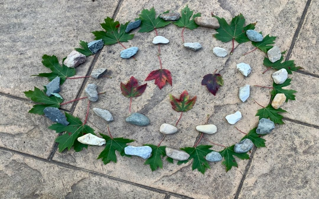 Sustainable Creations: How to Upcycle Your Art