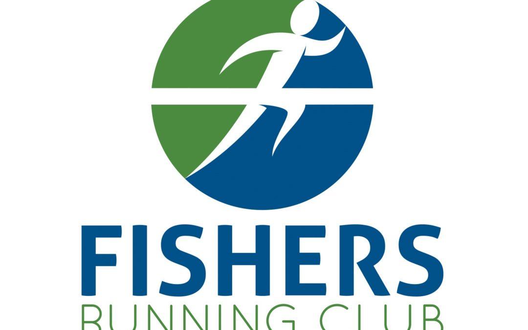 Fishers Running Club Group Run/Walk – Park to Park Series
