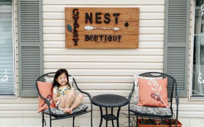 Seize the Summer: Summer Family Guide to the NPD
