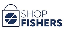 Shop Fishers: Summer Series