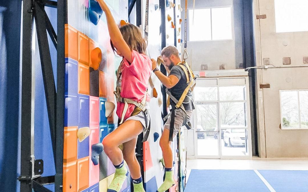 Ways to Destress Your Kids Before School Starts