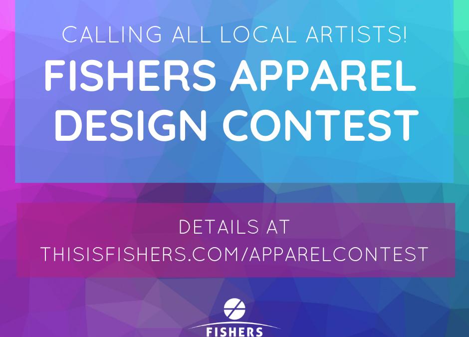 Apparel Design Contest