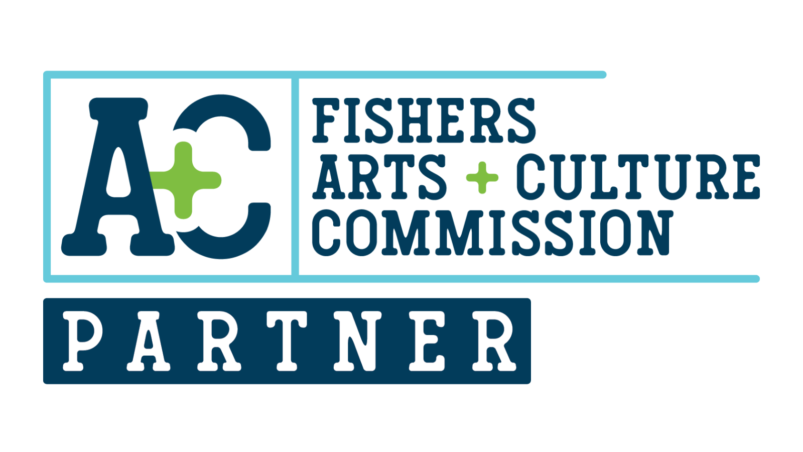 fishers arts and culture commission partner