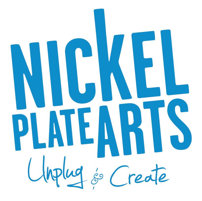 nickel plate arts